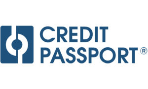 Credit Passport logo