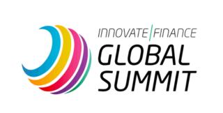 IFGS logo
