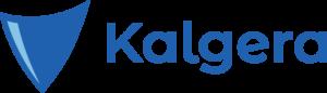 Kalgera's logo