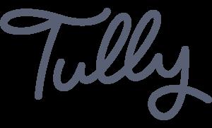 The Tully logo