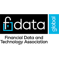 Financial Data and Technology Association Logo