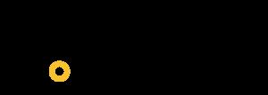 Funding Options logo