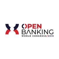 Open Banking World Congress logo