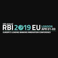 RBI EU logo